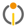 cropped-logo_officina_informatica.png